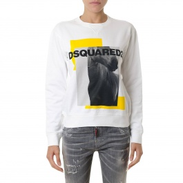 Sweat-shirt Dsquared2 S72GU0165S25305