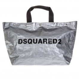 Сумка с короткими ручками Dsquared2 SPW0007081000012