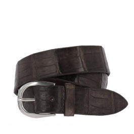 Belt Orciani 7642 COCCO