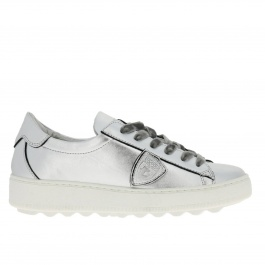 Zapatillas Philippe Model VBLD M0
