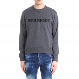Свитер Dsquared2 S74HA0871S16058