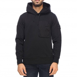 Sweatshirt Stone Island Shadow Project 6027