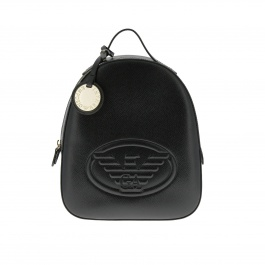 Backpack Emporio Armani Y3L024 YH18A