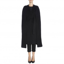 Trench coat Federica Tosi CP005