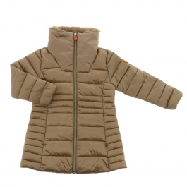 Jacket Save The Duck J4366 IRIS7