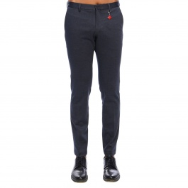 Trousers Manuel Ritz 2532P1628M 183572
