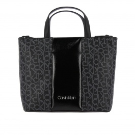 Mini sac à main Calvin Klein K60K604692