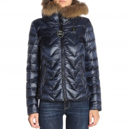 Giacca Blauer BLDC03014 005050
