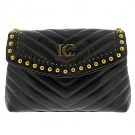 Crossbody bags La Carrie 182-W-410-EPC