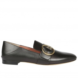 Loafers Bally LOTTIE 6211701