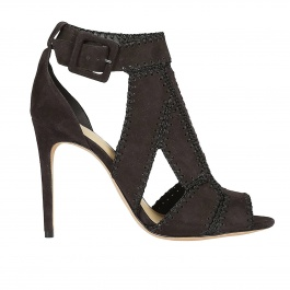 Heeled sandals Alexandre Birman B3514501140001