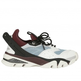 Sneakers Calvin Klein 205w39nyc J0975
