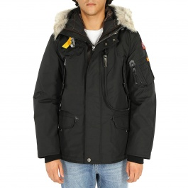 Giacca Parajumpers PMJCKMA03P07