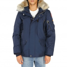 Parajumpers men's Jacket