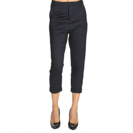 Trousers Hanita P855 2185