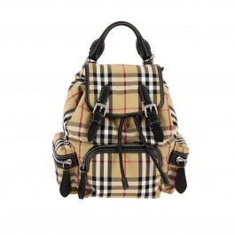 Backpack Burberry 4078471