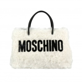 Crossbody bags Moschino Couture 7505 8213