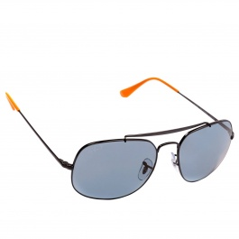 Glasses Ray-ban RB3561