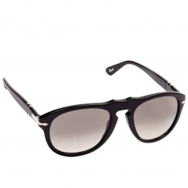 Sunglasses Persol 649