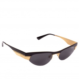Sunglasses Vogue VO4105S
