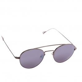 Lunettes Eyepetizer VOSGES
