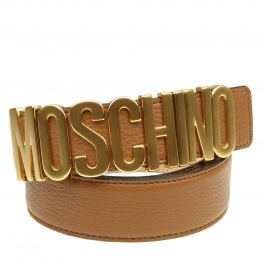 Ceinture Moschino Couture