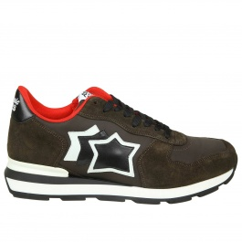 Sneakers Atlantic Stars ANTAR BMU