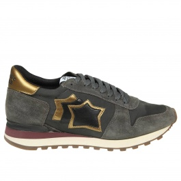 Sneakers Atlantic Stars ARGO GANY