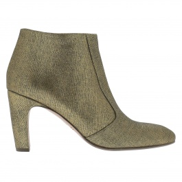Heeled ankle boots Chie Mihara EIBA