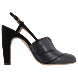 Court shoes Chie Mihara DARLIN