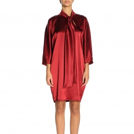 Robes Gianluca Capannolo 18IA126 750A