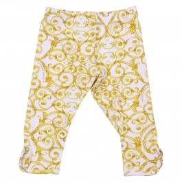 Pantalon Versace Young