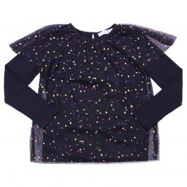 T-shirt Stella Mccartney 518633 SLK24