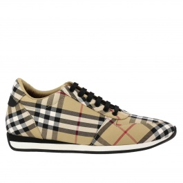 Sneakers BURBERRY 4076155