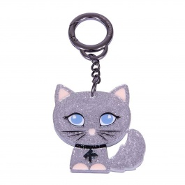 Key chain Karl Lagerfeld 86KW3804