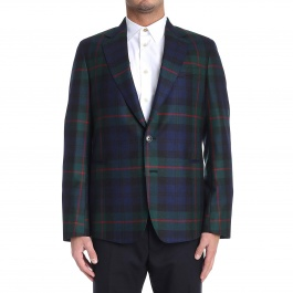 Jacket Paul Smith London