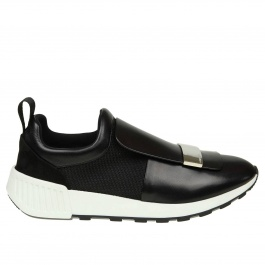 Sneakers Sergio Rossi A80840 MFN295