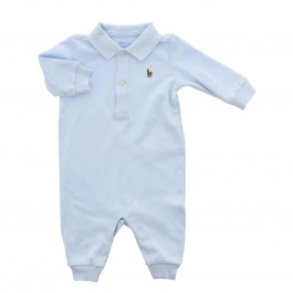 Polo Ralph Lauren Infant