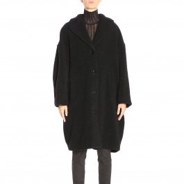 Manteau Mm6 Maison Margiela S32AA0146 S23309