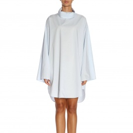 Robes Mm6 Maison Margiela S32CU0014 S47294