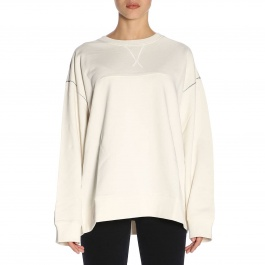 Sweat-shirt Mm6 Maison Margiela S32GU0086 S25328