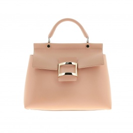 Mini bag Roger Vivier RBWAMAA0200 D8C