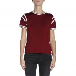 Maglia T By Alexander Wang