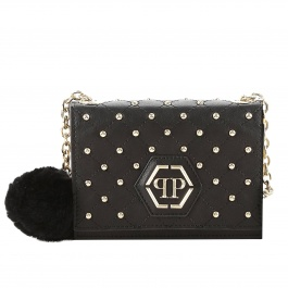 Bag Philipp Plein