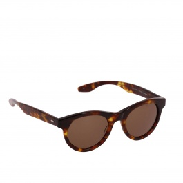 Lunettes Barton Perreira DUNAWAY