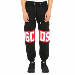 Trousers Gcds CC94U030037
