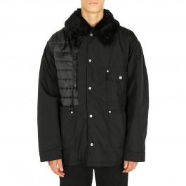 Jacket Maison Margiela S30AM0421S49413
