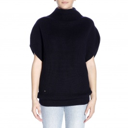 Jumper Lanvin TO630M MB02