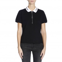 Pull T By Alexander Wang