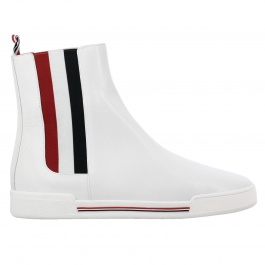 Zapatillas Thom Browne